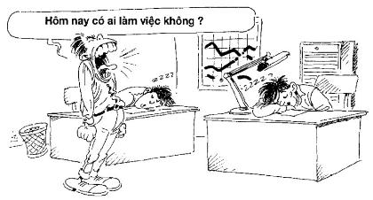 vietnamesisch lernen assimil zeichnung