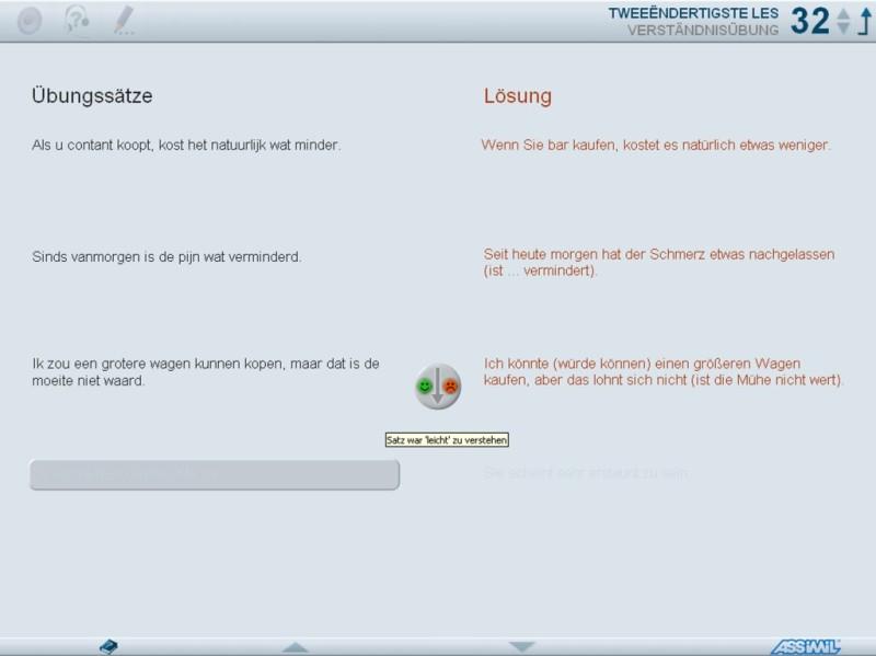 übersetzung niederlande deutsch kostenlos