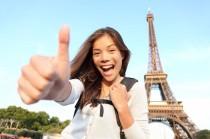 Französisch lernen Forum assimil