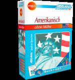 englisch amerikanisch lernen mp3-Box assimil