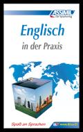 Englisch verbessern sprachkurs