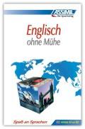 englisch lernen sprachkurs assimil