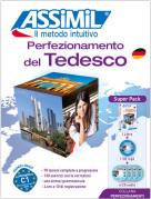 Tedesco in der Praxis Audio-Plus-SK ASSiMiL