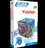 ASSiMiL Lehrbuch Yiddish