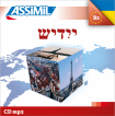 ASSiMiL mp3-CD Yiddish