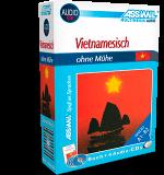 ASSiMiL Audio-Sprachkurs Vietnamesisch