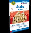arabisch tunesien