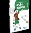 arabisch algerien