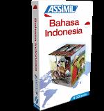 ASSiMiL Audio-CDs Indonesisch