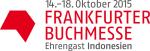 Frankfurter buchmesse 2015
