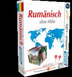 ASSiMiL Audio-Plus-Sprachkurs Rumänisch