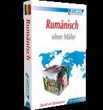 ASSiMiL Lehrbuch Rumänisch