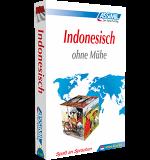 ASSiMiL Lehrbuch Indonesisch