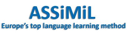 Assimil der Sprachverlag