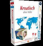 ASSiMiL Audio-Plus-Sprachkurs Kroatisch