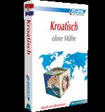 ASSiMiL Lehrbuch Kroatisch