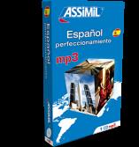 ASSiMiL mp3-CD Spanisch in der Praxis