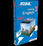 englisch lernen assimil mp3-cd