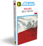 ASSiMiL Audio-CDs Polnisch
