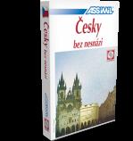 ASSiMiL Audio-CDs Tschechisch