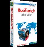 Brasilianisch Lehrbuch