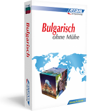 Bulgarisch lernen ASSiMiL Lehrbuch