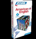englisch amerikanisch lernen assimil audio-cds
