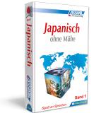 Lehrbuch Japanisch ASSiMiL