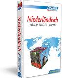 ASSiMiL Lehrbuch Niederländisch