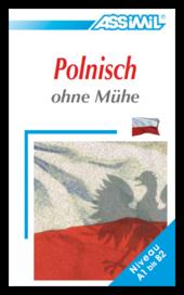 Assimil Sprachkurs polnisch lernen