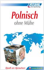polnisch sprachkurs lernen assimil