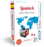 ASSiMiL Mp3-Sprachkurs Spanisch