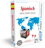 ASSiMiL PC-Sprachkurs Spanisch