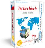 ASSiMiL Plus-Sprachkurs Tschechisch