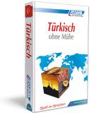 ASSiMiL Lehrbuch Türkisch