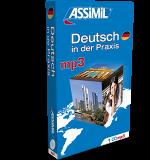 deutsch lernen mp3