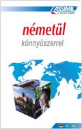 Deutschkurs für Ungarn