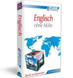 Englisch lernen Lehrbuch ASSiMiL
