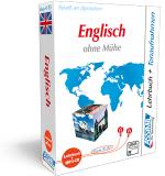 Englisch lernen mp3-SK ASSiMiL