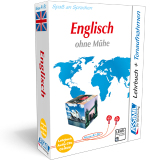 Englisch lernen Plus-SK ASSiMiL