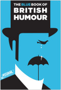 The Blue Book of British Humour ASSiMiL