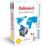 Italienisch lernen Plus-SK ASSiMiL