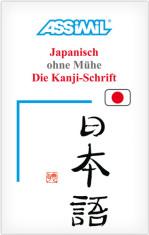 japanische schrift lernen assimil