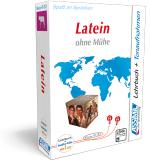 ASSiMiL Audio-Plus-Sprachkurs Latein