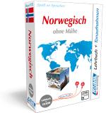 ASSiMiL PC-Sprachkurs Norwegisch