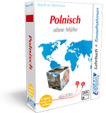 ASSiMiL Plus-Sprachkurs Polnisch