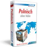 ASSiMiL Lehrbuch Polnisch