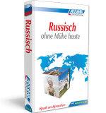 ASSiMiL Lehrbuch Russisch