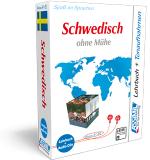 ASSiMiL Audio-Sprachkurs Schwedisch