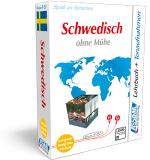 ASSiMiL Plus-Sprachkurs Schwedisch